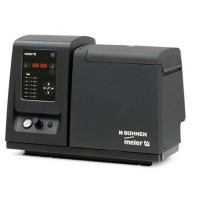 HB 6100