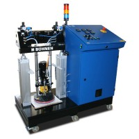 HB 4020 Drum Melter (20 L Varil)