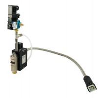 HB30 Sprey Uygulama Sıcak Tutkal Aplikatörü