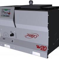 PREO W20