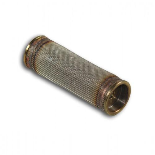 Dynatec Uyumlu Tank Filtresi