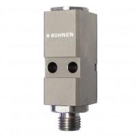 Nordson - H100 Mini Modül