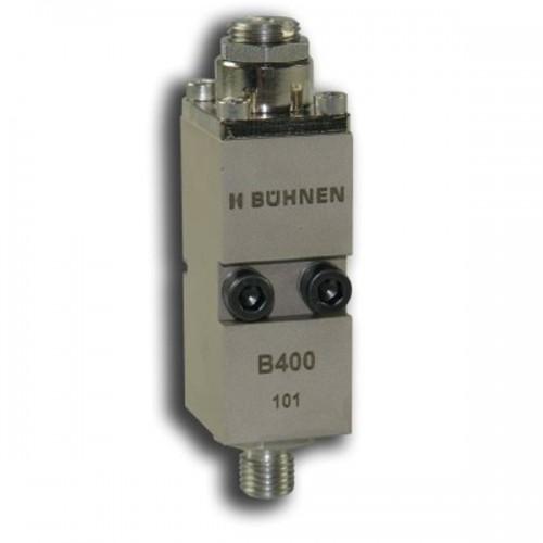 Robatech - AX100 Standart Modül