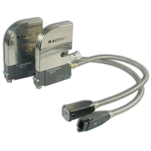 HB11 Mini Hava Açma Hava Kapama Tutkal Aplikatörü
